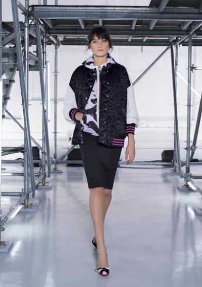 sonia_fashion_1