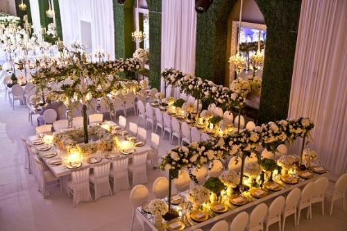 my_event_design_majeda_bisharat_weddings_10