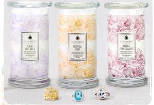 jewel_scent