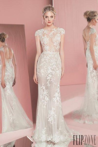 zuhair_murad_bridal_collection_2016_1