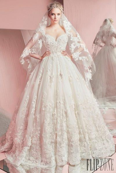 zuhair_murad_bridal_collection_2016_14
