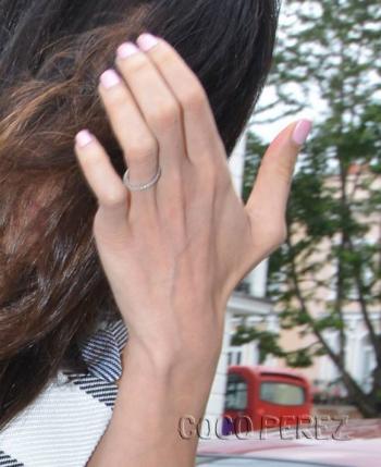 amal_alamuddin_wedding_ring