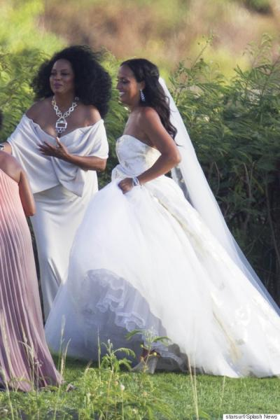 diana_ross_daughters_wedding_1