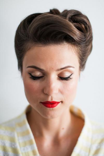 retro_glam_bridal_hairstyle_11