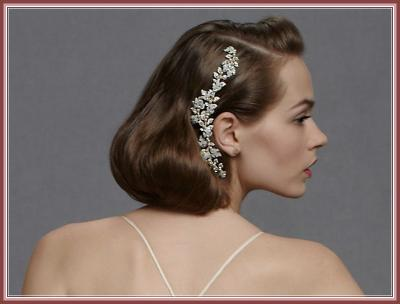 retro_glam_bridal_hairstyle_2