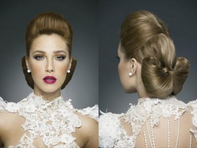 retro_glam_bridal_hairstyle_3