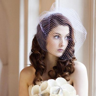 retro_glam_bridal_hairstyle_6