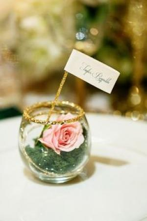 emerald_and_gold_wedding_ideas