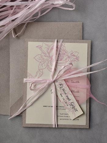 recycled_invites