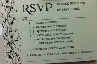 funny_wedding_invitations
