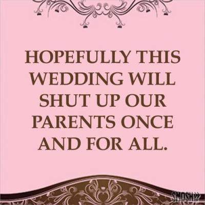 funny_wedding_invitations_3
