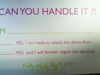 funny_wedding_invitations_4