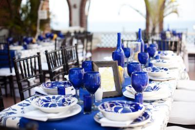 blue_wedding
