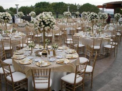 gold_wedding