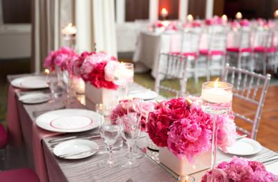 pink_wedding