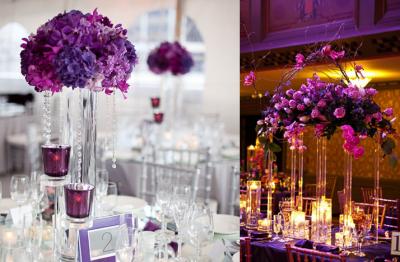 purple_wedding