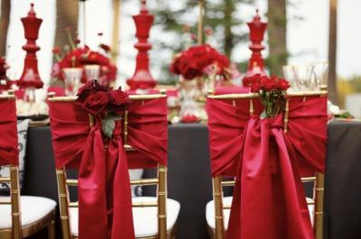 red_wedding_color