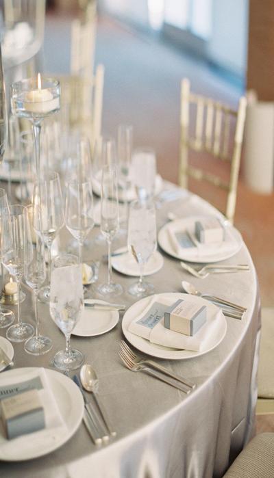 silver_wedding