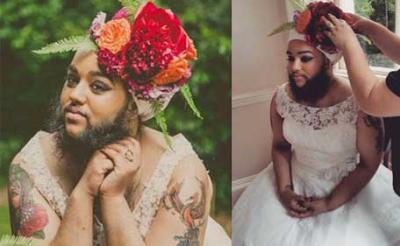 bearded_bride