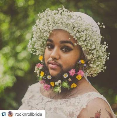 bearded_bride_3