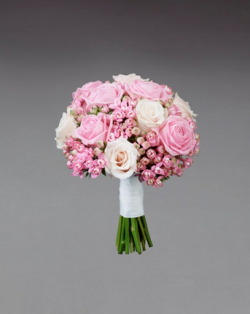 bouvadia_bouquet