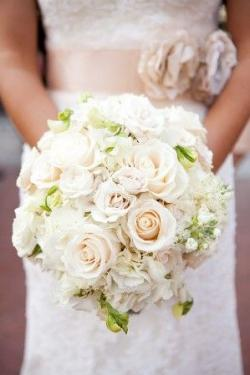 cream_rose_bouquet
