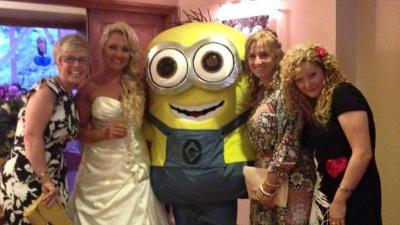 minion_wedding