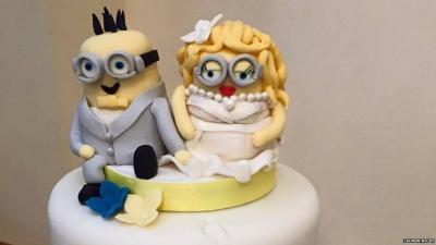 minion_wedding_2