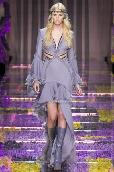 versace_haute_couture_at_paris_fashion_week_1