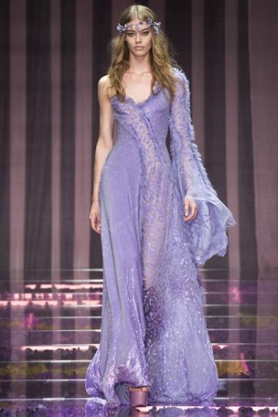versace_haute_couture_at_paris_fashion_week_20