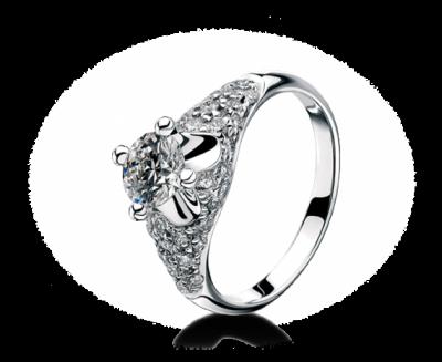 corona-rings-bvlgari