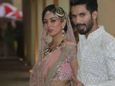 shahid_kapoor_wedding