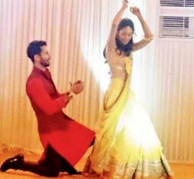 shahid_kapoor_wedding_2