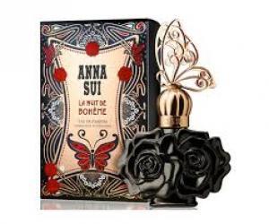 anna_sui_la_nuit_de_boheme_eau_de_parfum