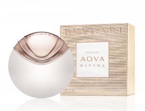 bvlgari_aqva_divina_eau_de_toilette