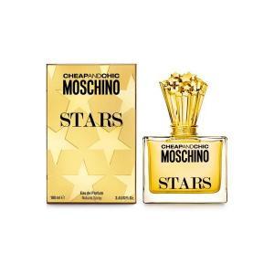 moschino_cheap_and_chic_stars_eau_de_parfum