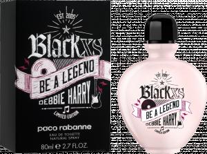 paco_rabanne_black_xs_be_a_legend_debbie_harry_eau_de_toilette