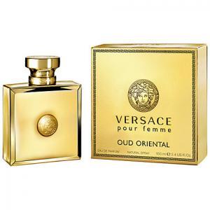 versace_pour_femme_oud_oriental_eau_de_parfum