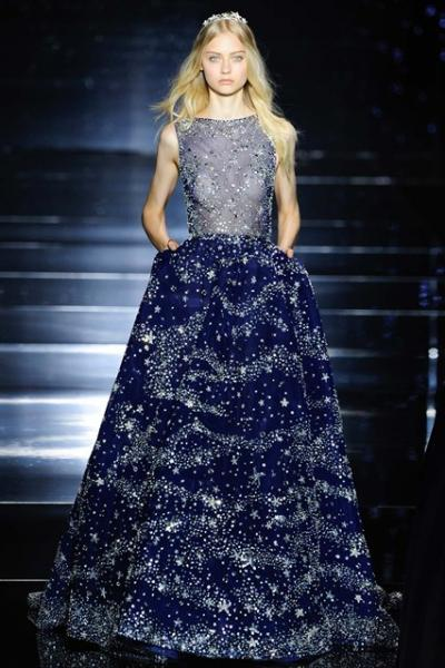 zuhair_murad_fall_winter_2015_33