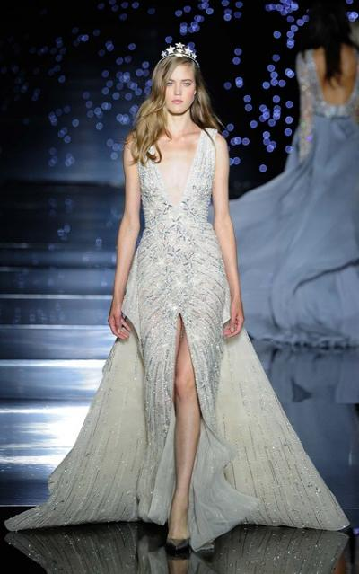 zuhair_murad_fall_winter_2015_42
