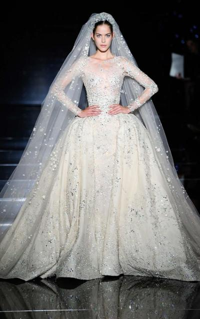 zuhair_murad_fall_winter_2015_46