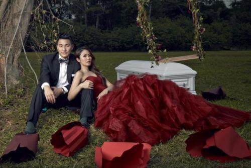 coffin_themed_wedding_1