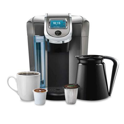 keurig_2.0_k550_coffee_brewing_system
