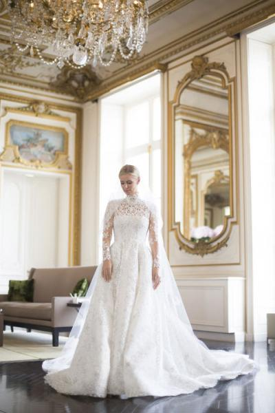 nicky_hilton_wedding_1