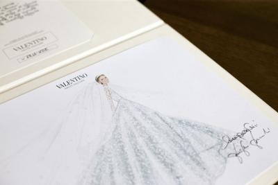 nicky_hilton_wedding_2