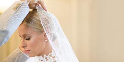 nicky_hilton_wedding_3