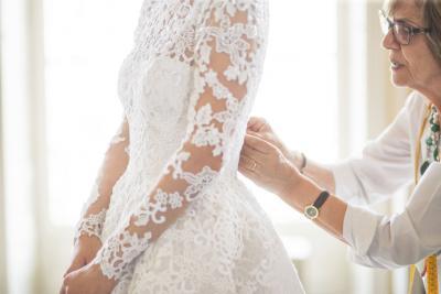 nicky_hilton_wedding_5