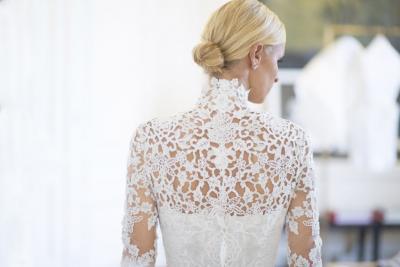 nicky_hilton_wedding_6
