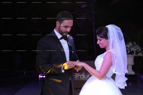 christina_and_bassil_wedding_28