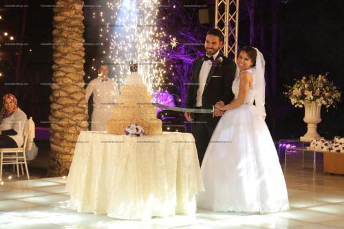 christina_and_bassil_wedding_3
